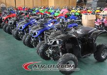 factory price 500w motor 36v kid electric atv- 2014 new style