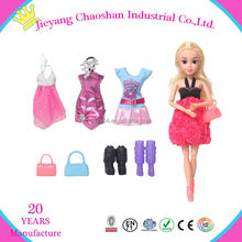 Wholesale doll clothes, doll clothing