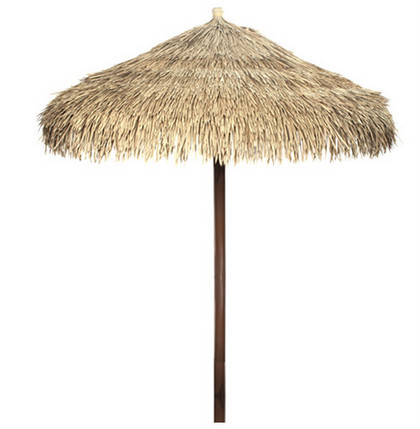 bali parapluie paille parasol paille parapluie parapluie id de produit 60200731014 french. Black Bedroom Furniture Sets. Home Design Ideas