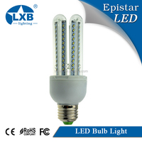 E27 SMD energy saving bulbs product manufacturers in china energy saving led light