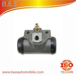 brake wheel cylinder for CHEVROLET CAPRICE IMPALA SS 5465497 8128855 18060025 5472327 8129724 18004793