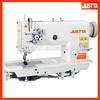 /p-detail/Juki-m%C3%A1quina-de-coser-industrial-jt-842-parte-300004970234.html