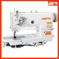 Juki máquina de coser industrial jt-842 parte