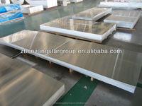 a5052 aluminum plate shipbuilding aluminum/6101 t6 aluminum plate