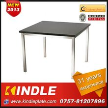 luxury small small folding table for sale