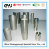 the price of 201 stainless steel welded pipe bottom price