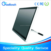 certificated 21.5 inch 10 points Capacitve touch screen for tablet pc