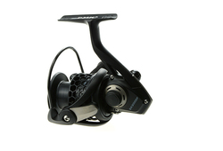 Brass material main gear and small gear 5.2:1 mini fishing reel 11+1BB penn fishing reels carp fishing tackle