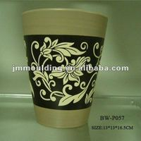 indoor plant pots for sale lucky flower pots