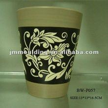 indoor plant pots for sale lucky flower pots