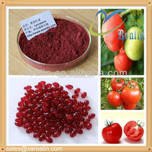 free to contact us for more details of natural lycopene,accept customizing natural Lycopene