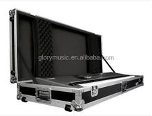 Yamaha keyboard Flight Case (PF-005)