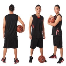 ASP017 men's sportswear/ basketball wear /soccer wear
