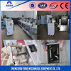 Direct Manufacturersteamed bun equipment/stainless steel steamed bun making machine