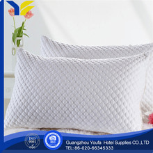 rectangle new style polyester/cotton post card pillows