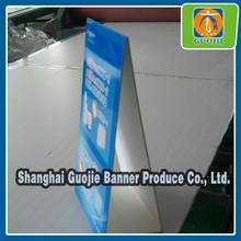 Carton Board Printing,PVC Foam Board,advertising board