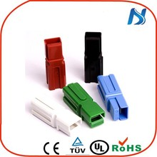 colored oem 15a-180a 600v single power battery connector