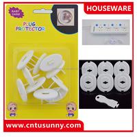child safety plug socket covers