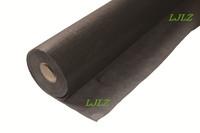 BAUMERK Bitumen Waterproofing Membrane