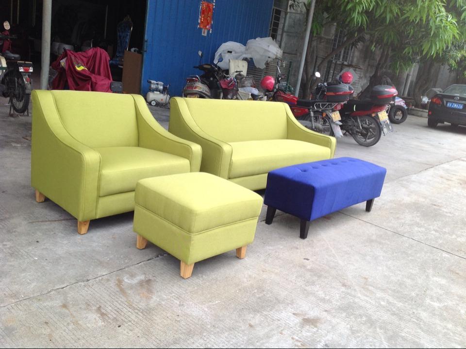 Vente chaude luxe meubles faire l 39 amour canap chaises en bois id de produit 60396997292 french - Faire l amour sur un meuble ...