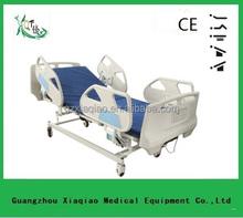 Hot sale!! ABS handrails anti-rust electric hospital furniture