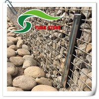 Hot Sale Natural Slate Retaining Wall Blocks For Sale