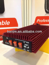 MINI! Portable HF Car 100W CB Amplifier BJ-300