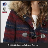 Tweed Jackets Online Clothes Shopping, China Cheapest Clothes, Clothing Supplier China