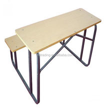 Alibaba china new products colorful school wooden furniture