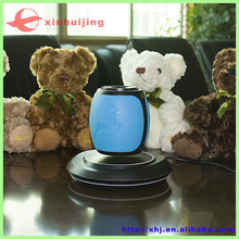 Latest Unique Design Bluetooth Speaker Portable Out Door Speaker L11