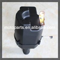 Hot sale 150cc air filter ATV scooter air filter dirt bike parts
