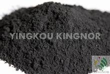Haute qualité utilise de carbone amorphe