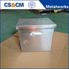 Supply Sheet Metal Electronics Enclosures IP66