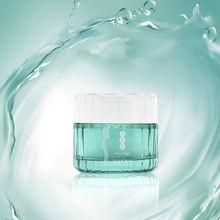 24 hours long lasting OEM moisturizing cream for women