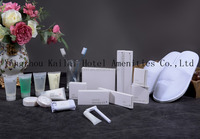 Empty Cosmetics Packaging Tubes for Hotel/cheapest price hotel amenity/Perfect Bath and Body Works Hotel Amenities