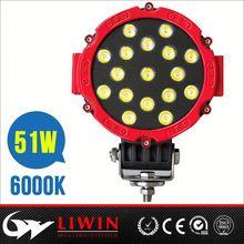 Bonne qualité Oem Acceptable concurrentiel prix Marine utilisant Auto travail Led lumière
