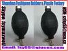 Neoprene Air Bulb / Standar Rubber Bulb with Valve / Rubber Hand Pump
