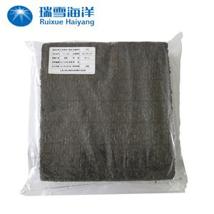 ISO zertifiziert frische grüne yaki nori geröstetem seetang