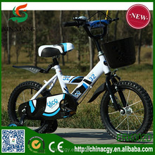 2015 hot design mini kid bicycle popular kid bike