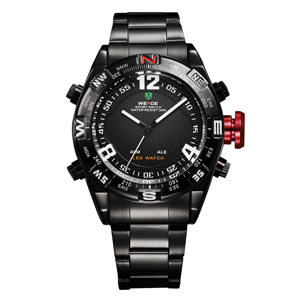 weide watches made in japan quartz watches japan movt
