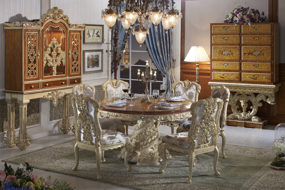Alibaba french bedroom furniture set italian classic for Furniture palace