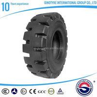 Popular promotional pcr tbr otr tires