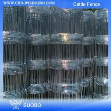 Hot Sale!!!High Strength Long-life Fixed Knot Sheep Woven Wire Fence(Manufacturer)