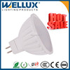 2015 China factory most cost-effective Spot light MR16 4Watt Led Bulb