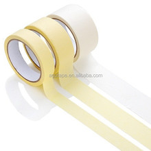 Good price heat resistant painting 24mm masking tape