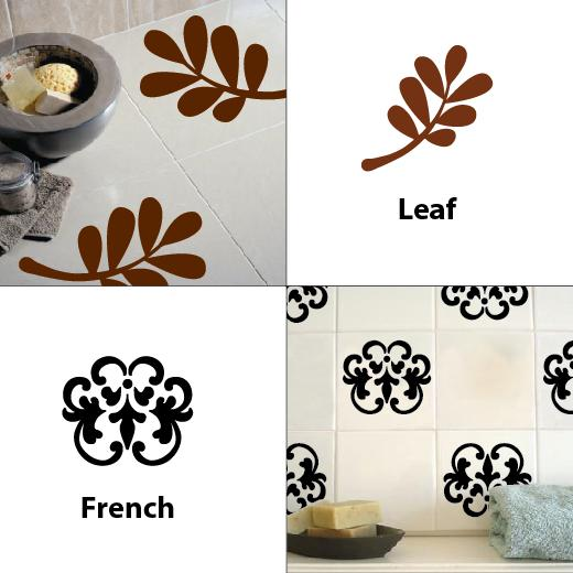 self adhesive wall stickers buy stickers product on fruit design colour full cooker back splash wall sticker