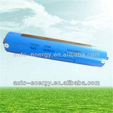 Rechargeable li-ion storage battery 30ah / 45ah / 50ah / 60ah / 100ah/ 200ah for solar/ups/pv systems energy storage