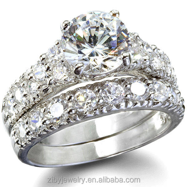 superb faux wedding rings 25 following newest design - Fake Wedding Ring