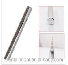 Free Sample Available CP/HP/Non Peroxide Teeth Bleaching Pen, Teeth Whitening Pen
