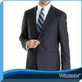 calidad alta poliéster / rayón uniformes de trabajo